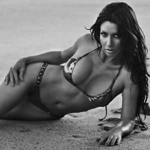 re'veil bikinis Swim - Lot bikini trim